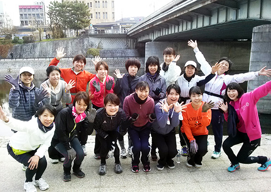 blog16012502_01.jpg