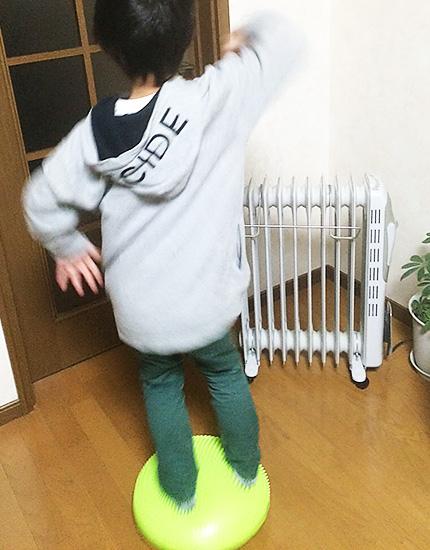 blog16031002_01.jpg