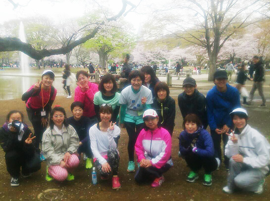 blog160407_01.jpg