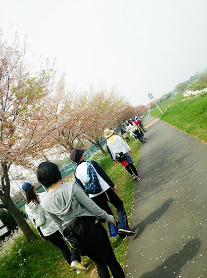 blog160414_01.jpg