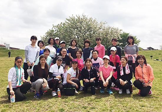 blog16041801_02.jpg