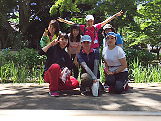 blog17061901_02.jpg