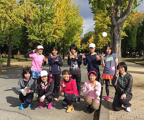 blog171114_03.jpg