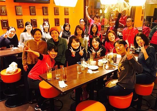 blog171201_04.jpg