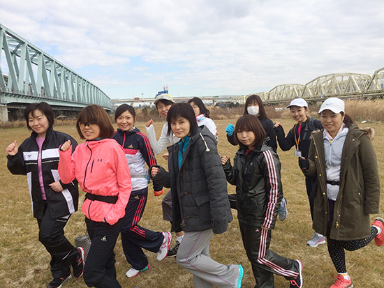 blog_20150126_02.JPG