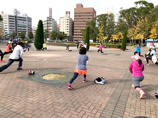 blog_abeno_181201_01.jpg