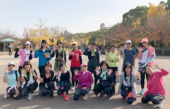 blog_abeno_181201_02.jpg