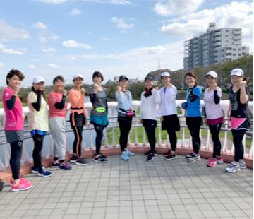 blog_yokohama_181020_01.jpg
