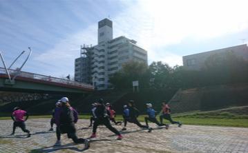 blog_yokohama_181221_03.jpg