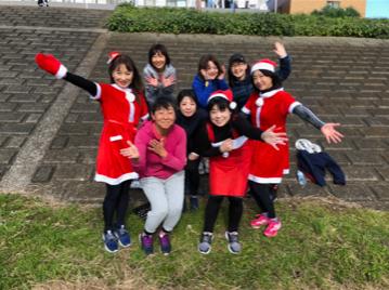 blog_yokohama_181221_07.jpg