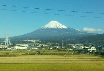 fujieda_201205.jpg