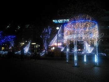 fujieda_20121126_02.jpg