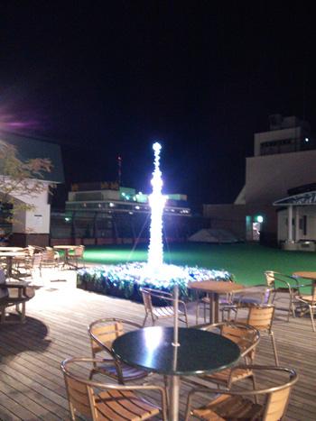 ikebukuro_201226_02.jpg