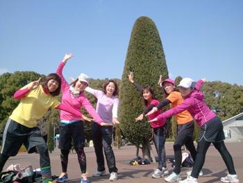 nanba_20120307.jpg