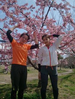 nanba_20120327_01.jpg