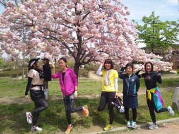 nanba_20120424_02.jpg