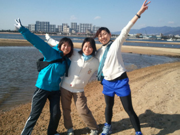 nishinomiya_20120208.jpg