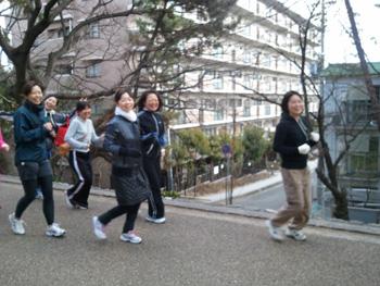 nishinomiya_20120222_02.jpg