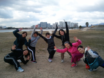 nishinomiya_20120222_03.jpg
