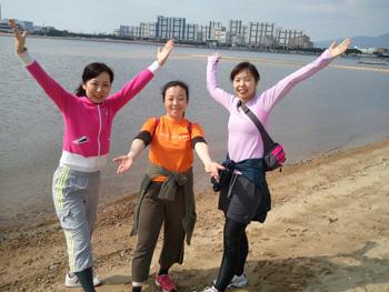 nishinomiya_20120307.jpg