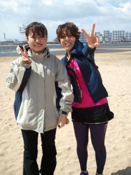 nishinomiya_20120327.jpg