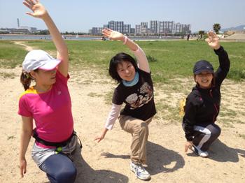 nishinomiya_20120509_02.jpg