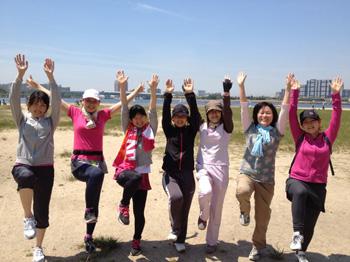 nishinomiya_20120522_01.jpg