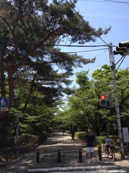 nishinomiya_20120522_02.jpg