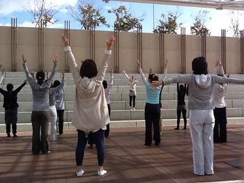 nishinomiya_20121121_02.jpg