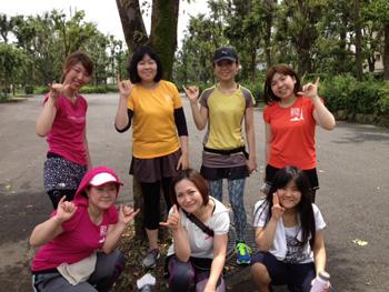 shizuoka_20120724.jpg