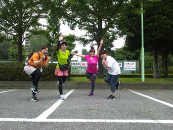 utsunomiya_201200627.jpg