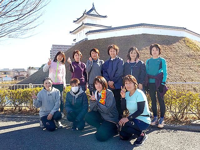 utsunomiya_190119_1.jpg
