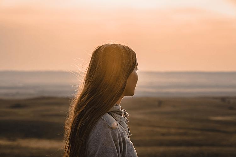 自律神経とその役割