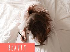 美肌には腸内環境が大事? 腸活で美肌を手に入れる方法を解説