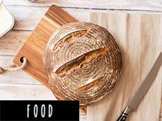 ダイエット中でも食べたい!太りにくいおすすめのパンや食べ方を解説