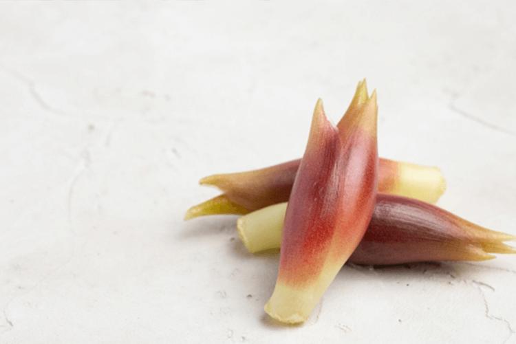 香味野菜やネバネバ食材で食欲増進