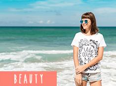 夏のオイリー肌対策!化粧水やスキンケアの選び方などおすすめ保湿方法を解説