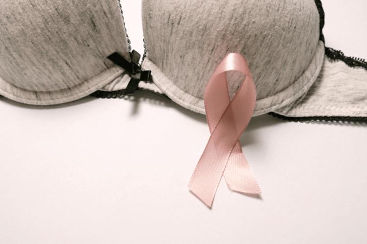 日本人と乳がんについて