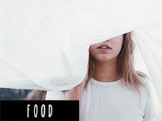生理の不調を緩和したい!生理痛対策にもおすすめの食べ物